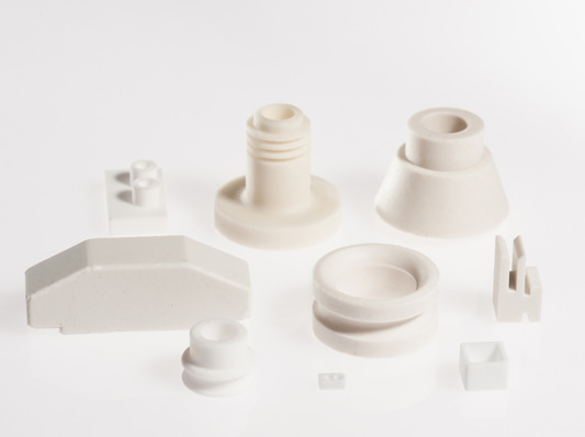 Adtech Ceramics Our Products Custom Ceramic Package